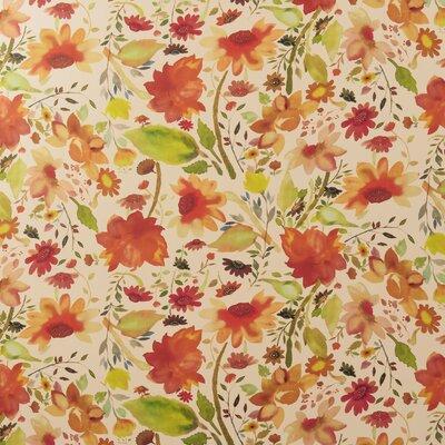 Clarke&Clarke Artbook 10.05m L x 70cm W Roll Wallpaper