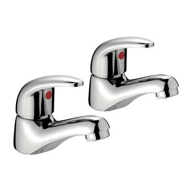 Eisl Bath Tap