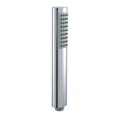 Eisl 1 Function Showerhead
