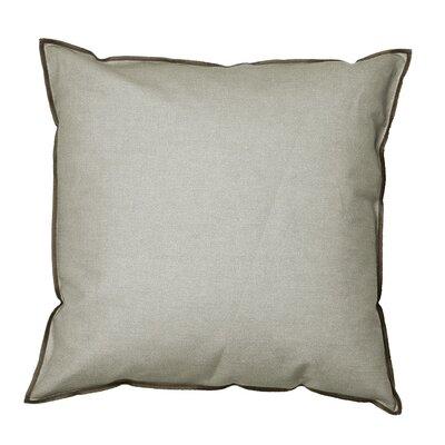 Fine Textilverlag Kissenbezug Hideaway