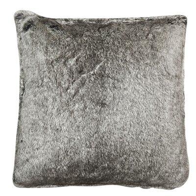 Fine Textilverlag Kissenbezug Silverfox