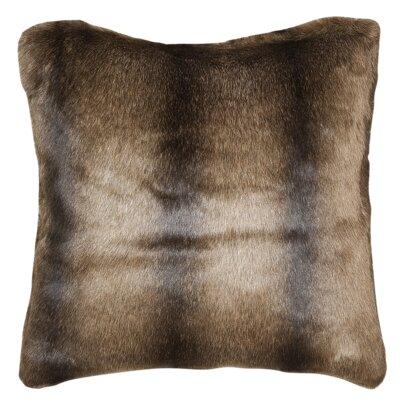 Fine Textilverlag Kissenbezug Bear