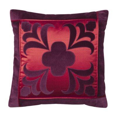 Fine Textilverlag Kissenhülle Lorena