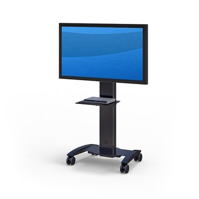 Best Mounting TV Mount stand