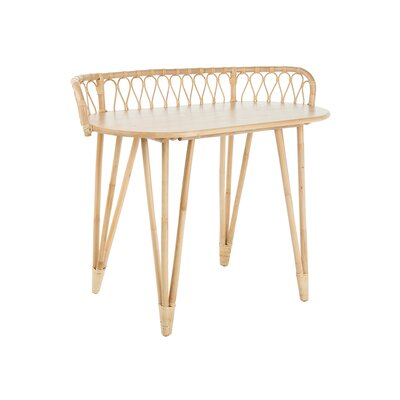 Deloris Console Table