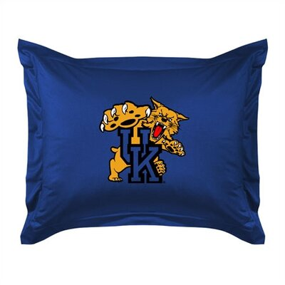 Sports Coverage Inc. NCAA University of Kentucky Sham