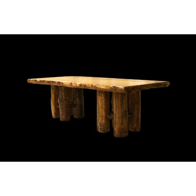 Amias Stump Base Dining Table