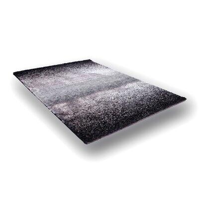 Flora Carpets Isilti Grey/Optik Area Rug