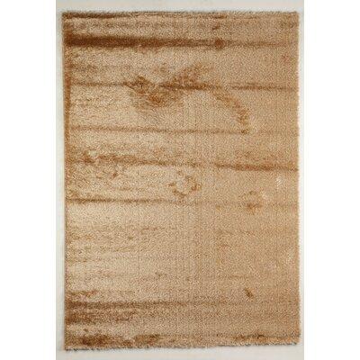 Flora Carpets Moonlight Gold Area Rug
