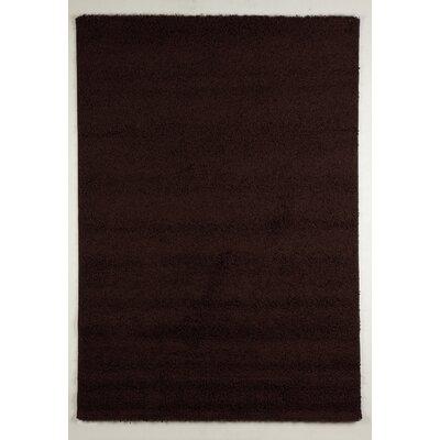 Flora Carpets Torino Black Area Rug