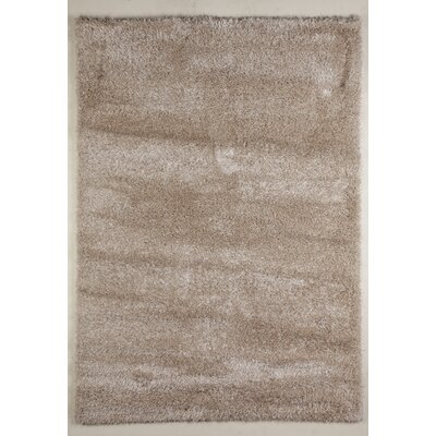 Flora Carpets Malibu Mix Cream Area Rug