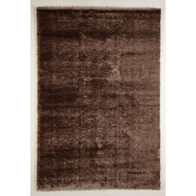 Flora Carpets Moon Brown Area Rug