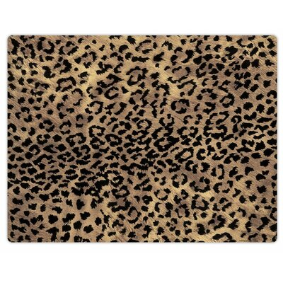 Jaguar Flexible Cutting Mat