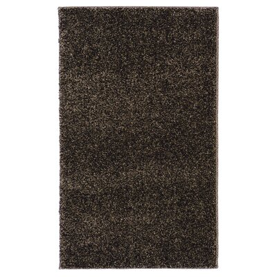 Astra Samoa Brown Area Rug