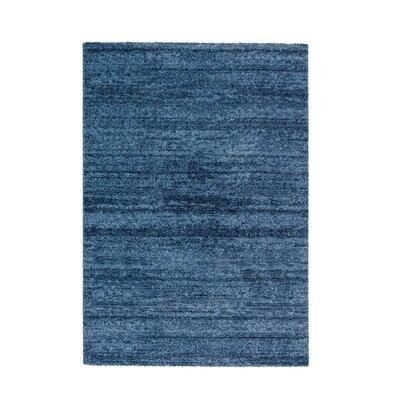 Astra Samoa Blue Area Rug