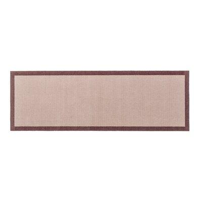 Astra Cardea Doormat