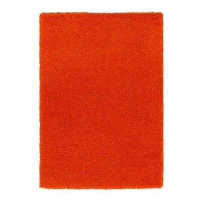 Astra Palermo Orange Rug