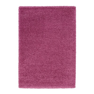 Astra Palermo Pink Rug