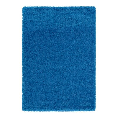Astra Palermo Blue Rug