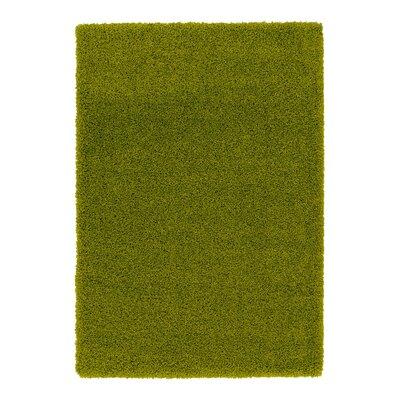 Astra Palermo Green Rug