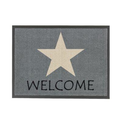 Astra Homelike Doormat