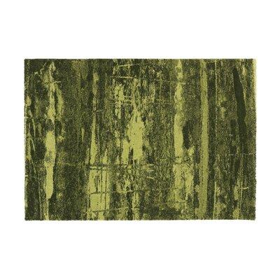 Astra Samoa Green Rug