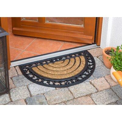 Astra Coco Delux Doormat