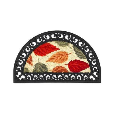 Astra Coco Relief ASTRA Doormat