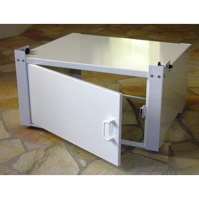Szagato Waschmaschinen - Untergestell