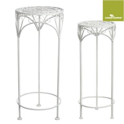 Greenware Sissy 2 Piece Balcony Table Set