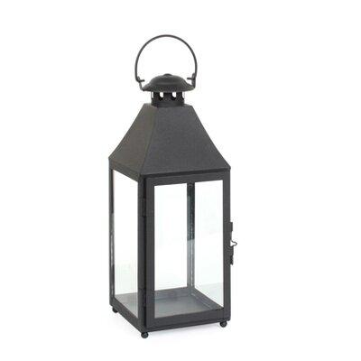 Greenware Bilbao Lantern