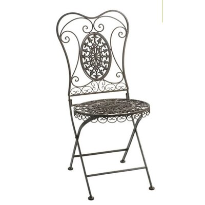 Greenware Sissy Folding Dining Chair
