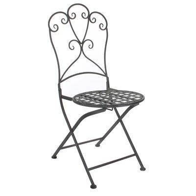 Greenware Sara Folding Dining Chair