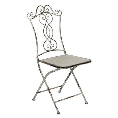 Greenware Paula Folding Dining Chair