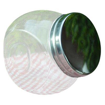 Clementine Creations Sweet Jar