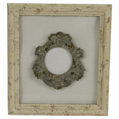 Clementine Creations Galia Picture Frame