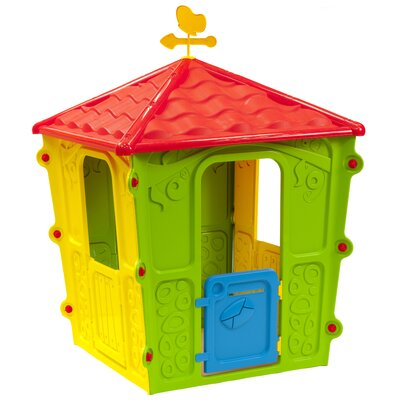 Childs Country Playhouse