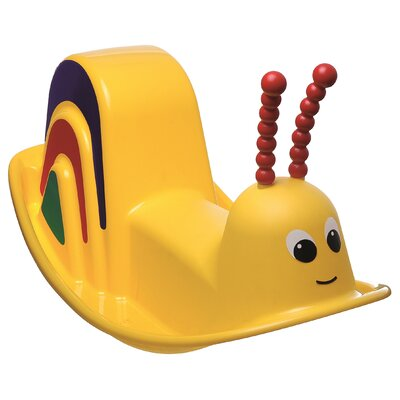 Starplay Snail Rocker