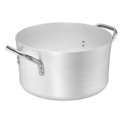 Professionale 4000 Soup Pot Size: 21 qt.