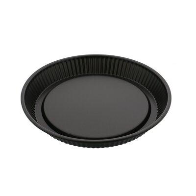 La Patisserie Non-Stick Round Flan/Tart Pan