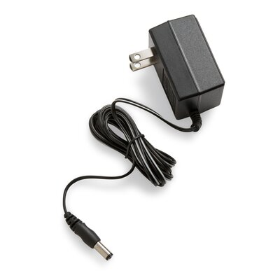 AC/DC Adapter for Yankee Flipper
