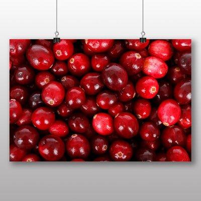 Big Box Art Cranberries Photographic Print