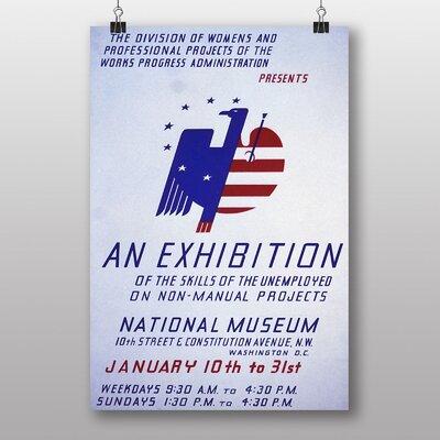 Big Box Art Exhibition No.26 Graphic Art