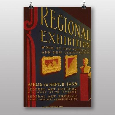 Big Box Art Exhibition No.30 Graphic Art