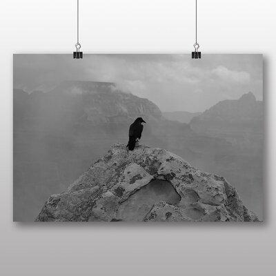 Big Box Art The Grand Canyon No.1 Photographic Print