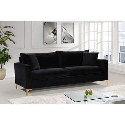 Sofas Mercer41 Mecy1328 Low Price