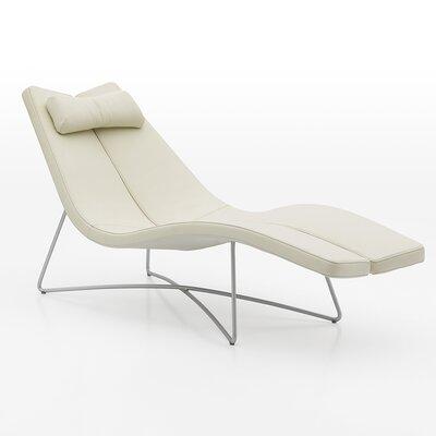 Colletti Chaise Lounge