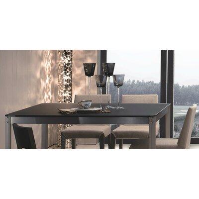 Pavi Bellafin Dining Table