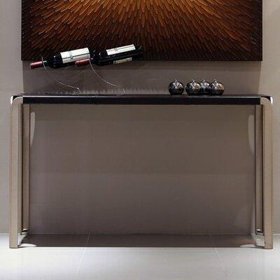 Lensua Console Table