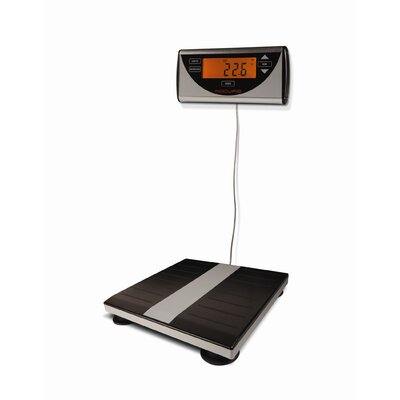 Digital Remote Indicator Scale